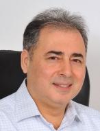 Доктор медицинских наук, профессор Мушеев И.У.